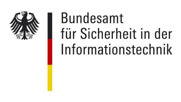 16_millionen_e_mail_konten_geknackt_bundesregierung_warnt_per_twitter_evo_580x326