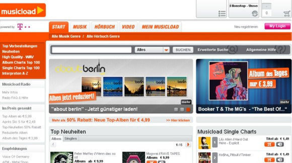 telekom_will_auch_musicload_abstossen4_evo_580x326